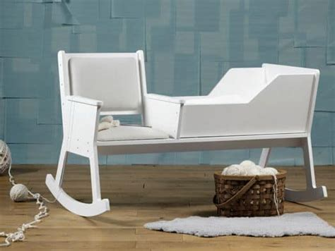 rocking chair cradle hybrid rocking chair cradle combo for your new baby