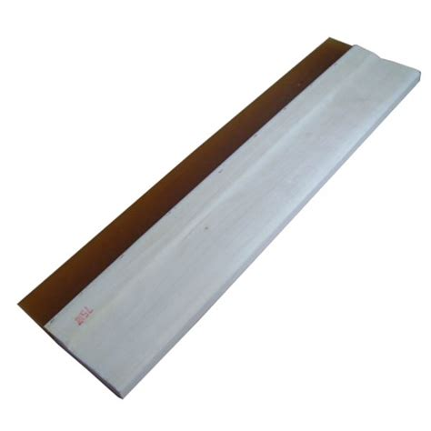 High Quality Silk Screen Printing Wood Squeegee Ink