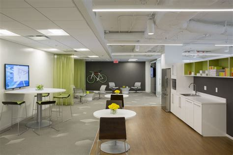 google office design concept decobizz com an open office may be bad for you here s why meeting