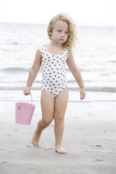 bathing suit little girl beach 138 best bathing suit images on pinterest swimsuit