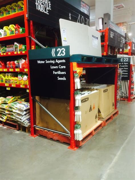1000 images about bunnings alexandria sydney on