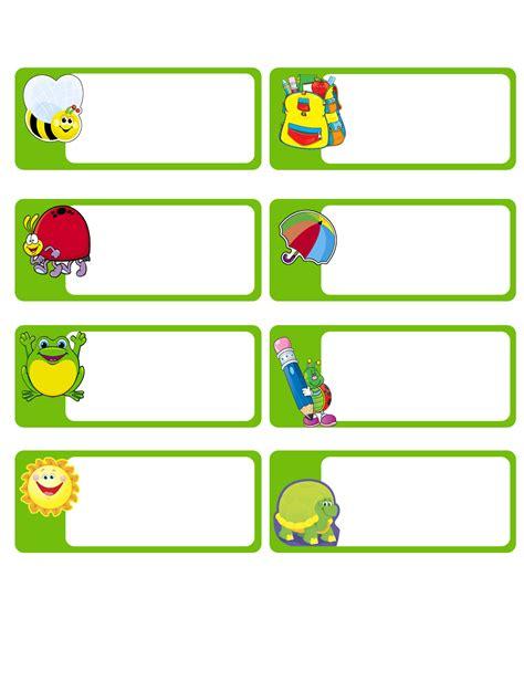 imagenes para colorear y escribir el nombre etiquetas para imprimir