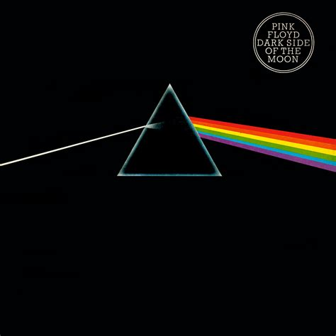 pink floyd dark side of the moon vinyl vinyl philosophy vinyl lp cover art from the great
