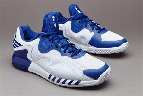 Sepatu Merk Y3 sepatu tenis adidas adizero y3 2016 ink white