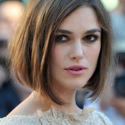hairstyles for 30 and 30 trendy haircuts and hairstyles for women over 30