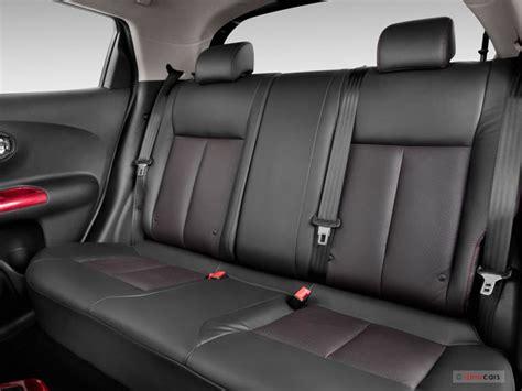 nissan juke interior back seat 2015 nissan juke interior u s best cars