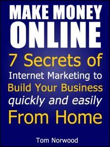 Make Money Online Free Canada - 14 best images about how to make money online on pinterest canada challenges and