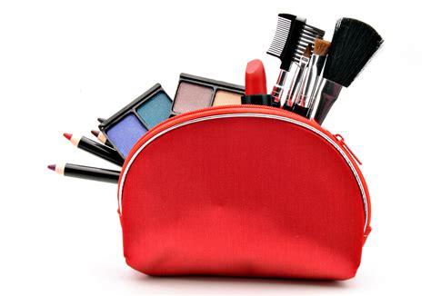 for photography product photographer for cosmetics product photographer