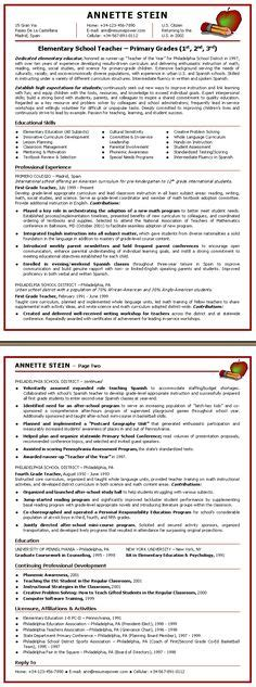 27 new usajobs resume tips ed o133981 resume sles part time resume sles part time resume sles will give ideas and strategies to