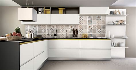 home cucina spagnolgroup spagnolcucine