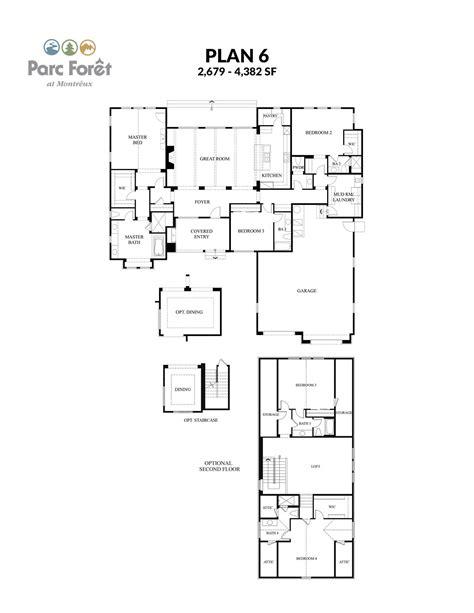 the parc condominium floor plan 100 the parc condo floor plan fulcrum condo