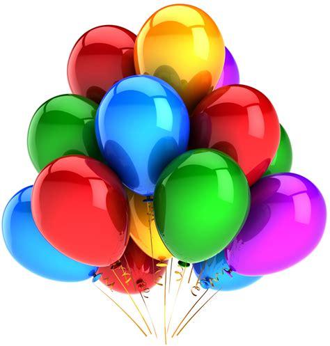 imagenes de cumpleaños con globos banco de im 193 genes im 225 genes de cumplea 241 os con globos de