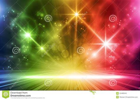 efectos con imagenes religiosas fotos con efectos efectos luminosos del vector colorido fotos de archivo