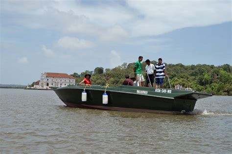 speed boat in goa goa speed boat hire boat hire