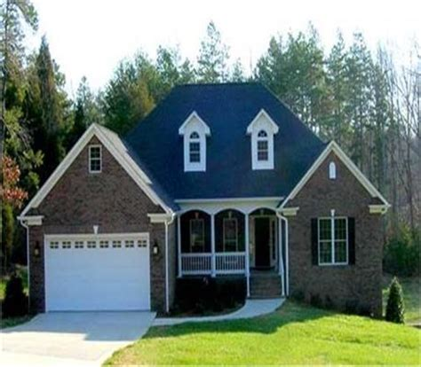 south carolina house plans house plans floor plans popular in south carolina the