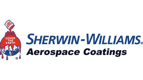 sherwin williams sherwin williams aerospace coatings company and product