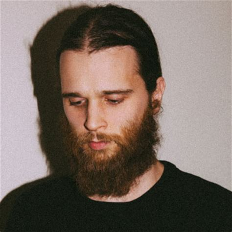 jmsn features jmsn best albums mixtapes djbooth