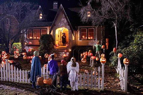 imagenes halloween en estados unidos tout savoir sur les origines d halloween en 5 minutes