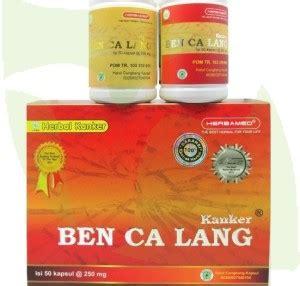 Kapsul Silangsing Hiu Herbal Pelangsing Alami hiu si langsing 187 toko herbal semarang