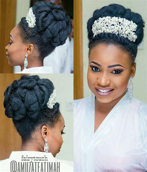 latest nigeria bridal hair 2015 photos of bridal hairstyles in nigeria fade haircut