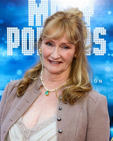 actress mary poppins mary poppins jane banks then and now it s karen dotrice