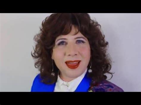 julia sugarbaker julia sugarbaker takes on donald trump 2016 youtube