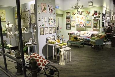 home interior shopping india adorning your home the feel and fill home genius