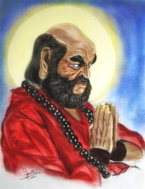 best shaolin best 25 shaolin monastery ideas on kung fu
