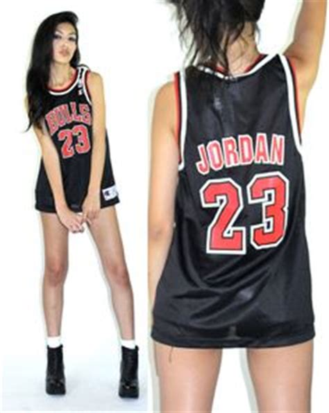 Gamis Jersey Dress By Naura 1000 images about nba fashion on chicago