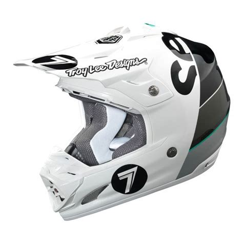 troy motocross helmets seven mx troy designs se3 supra mx helmet road