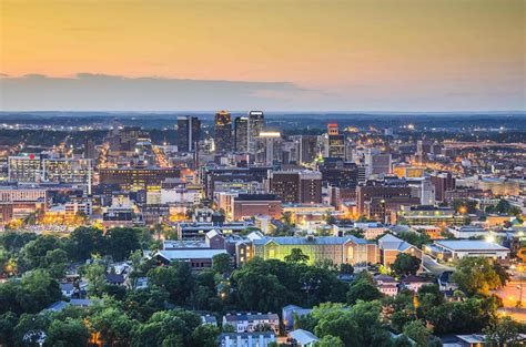 Housing Market 2016 by Birmingham Al Real Estate Market Trends 2016