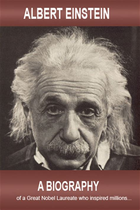 biography albert einstein in english albert einstein biography app for ipad iphone books