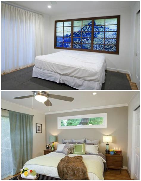 property brothers bedroom designs property brothers bedroom before and after home renovation