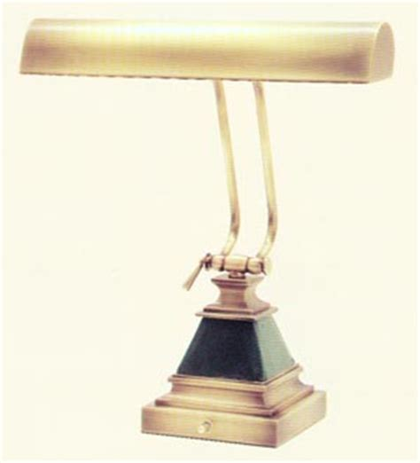 Small Bankers Lamp by Desk Lamps Bankers Lamps And Table Lamps