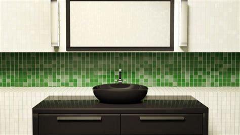 quanto costano i sanitari bagno quanto costano le lade e gli accessori per il bagno