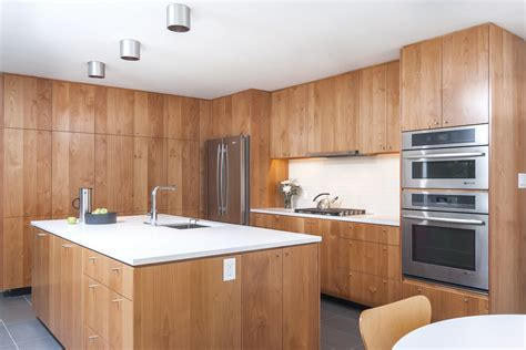 Veneer Kitchen Cabinets | kitchen cabinet veneer zebrano wood kitchen cabinets