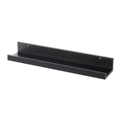 ikea ledges mosslanda picture ledge 21 190 quot ikea