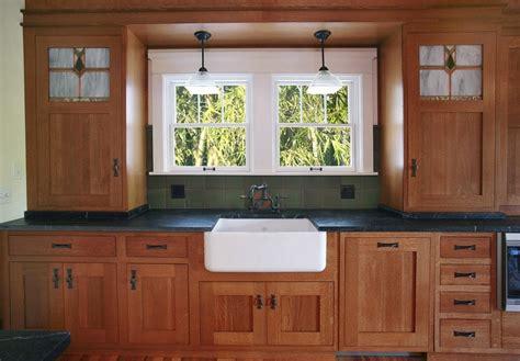 prairie style kitchen cabinets prairie style cabinets