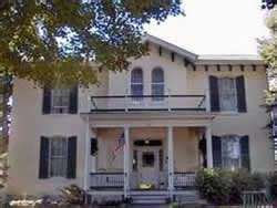 bed and breakfast st charles mo victorian memories st charles missouri bed breakfast