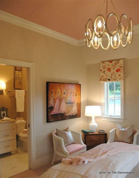quot eaglet beige quot for our spare bedroom paint accessible beige oysters and the wall