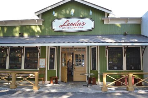 Kitchen And Pie Shop by Leoda S Picture Of Leoda S Kitchen And Pie Shop Lahaina