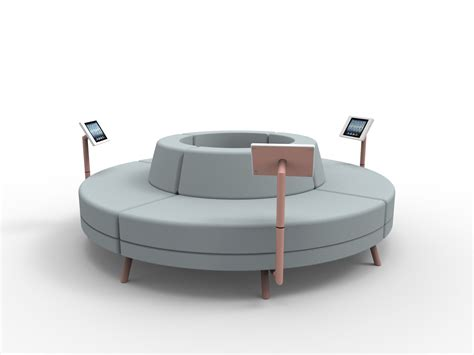 circular sectional sofa circular sectional sofa 28 images circular sectional