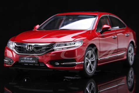 honda car model and price compare prices on honda car model shopping buy low