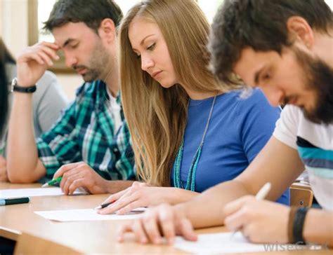Wayne State Mba Application Deadline by B Schools Where Gmats Don T Matter