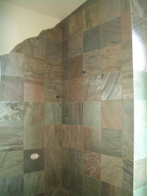 best 25 slate shower ideas on pinterest slate bathroom slate tile on wall best 25 slate shower tile ideas on