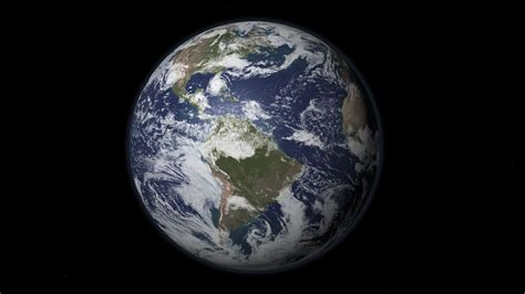 earth wallpaper portrait earth 1080p wallpaper picture image
