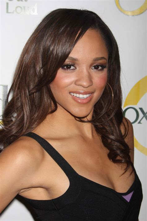 New Saleisha Stowers Pictures saleisha stowers biography birth date birth place and
