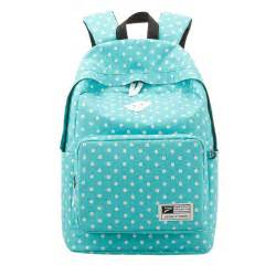 Compare prices on canvas backpacks for teenage girls online shopping