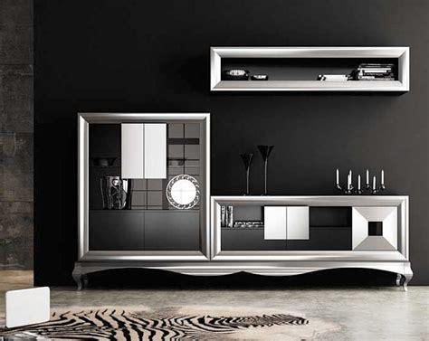 muebles de salon modernos decoracion muebles salon