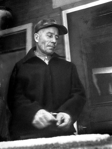 psycho 1960 ed gein and 144 best images about ed gein on gloves